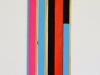 Abstrakte Komposition (2018)  ©Marlon Red_Cristina Apavaloaei