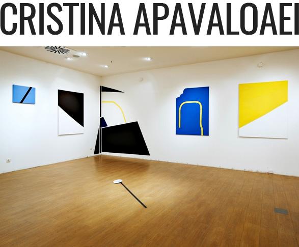 Marlon Red Cristina Apavaloaei Startseitenbild