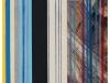 TRILION STARS (FREQUENCY) (2016)©Marlon Red #Cristina Apavaloaei #ContemporaryArt