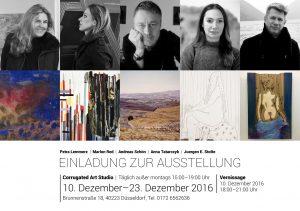 ausstellung-2016-12-10-einladung